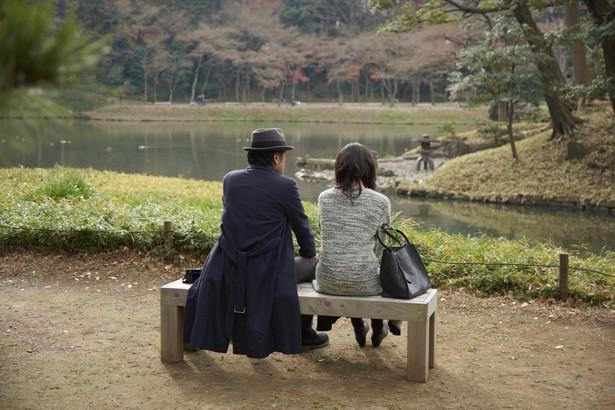 tokyo_sentimental_04_02