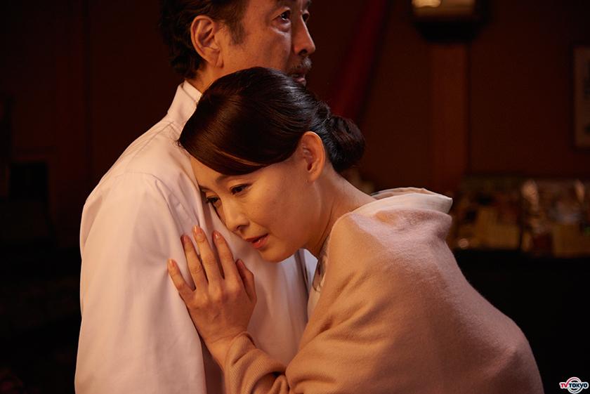 tokyo_sentimental_05_04