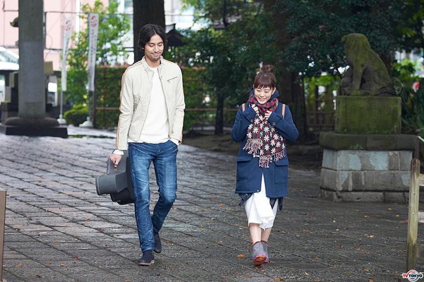 tokyo_sentimental_06_03