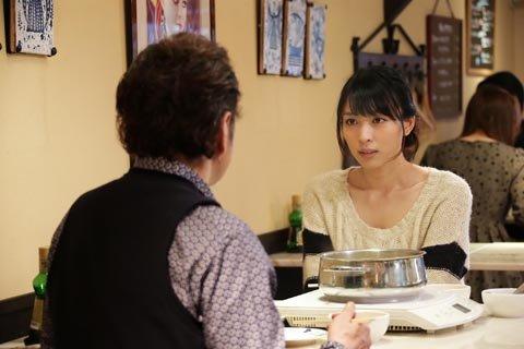 tokyo_sentimental_sp_02_02