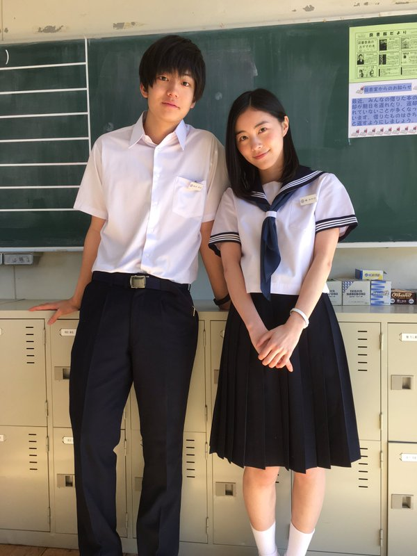 watashi_kekkon_03